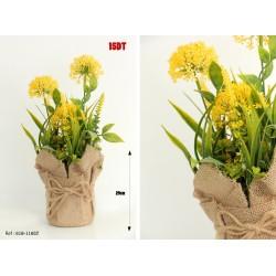 Plante Artificielle 618-11657