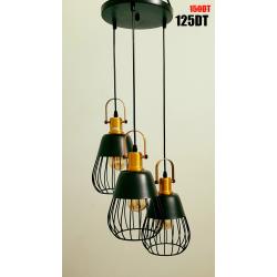 Lustres MO1112020