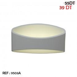 APPLIQUE INTÉRIEUR LED 9503