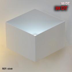 APPLIQUE INTÉRIEUR LED 6548