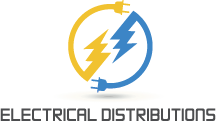 Electrical Distributions